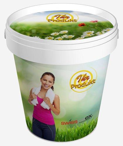 yogurt-neu-def