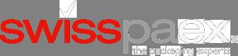 Swisspaex