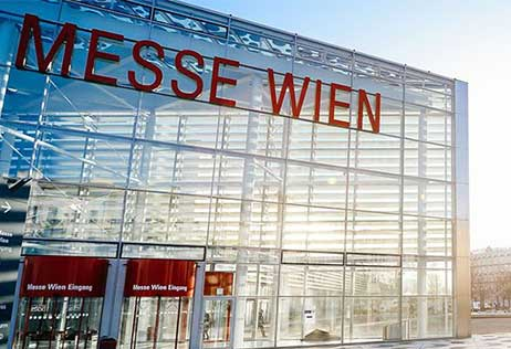 Bild-Messe-Bluews