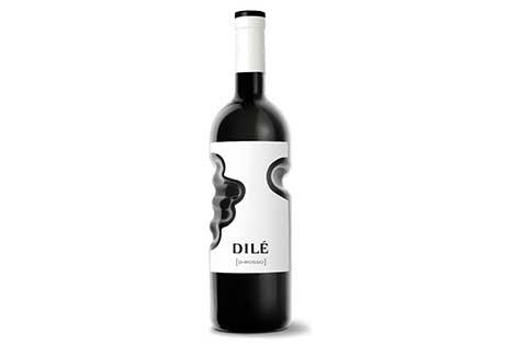 Bild-Weinflasche