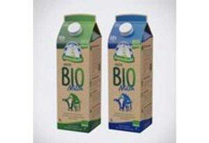 Biomilch