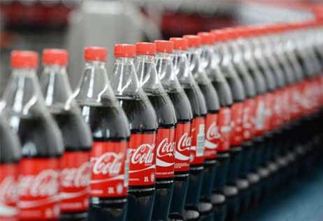 Bild-Coke