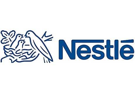 Bild-Nestle