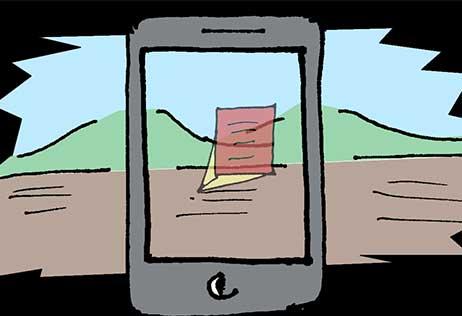 Bild-Augm-Reality