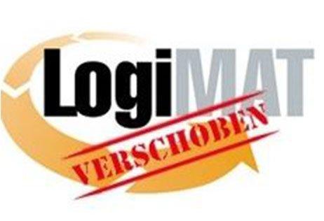 Bild-Logimat