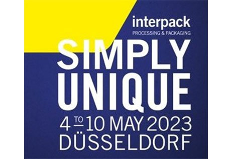 Bild-Interpack